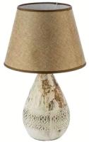 Прикроватная лампа Aitin-Pro ННБ YH8022-2 -