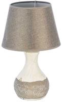 Прикроватная лампа Aitin-Pro ННБ YH8018 -