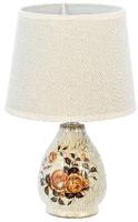 Прикроватная лампа Aitin-Pro ННБ YH8006 -