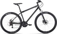 Велосипед Forward Sporting 27.5 3.0 Disc / RBKW1MN7Q016 -