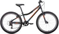 Велосипед Forward Titan 24 1.2 / RBKW1J146002 -