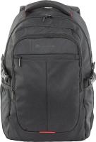 Рюкзак Outventure YBSA2DQVZP / 105129-99 (черный) -