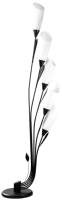 Торшер Aitin-Pro F8816/5 -