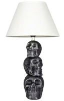 Прикроватная лампа Aitin-Pro ННБ 04-40-171 D3419 -