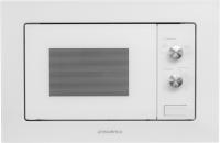 Микроволновая печь Maunfeld MBMO.20.1PGW -