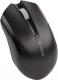 Мышь A4Tech G3-200NS Wireless (черный) -