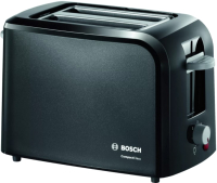 Тостер Bosch TAT3A013 -