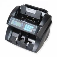 Счетчик банкнот Mertech C4 (черный) -