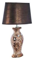 Прикроватная лампа Aitin-Pro ННБ YH8937 -
