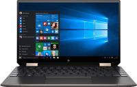Ноутбук HP Spectre x360 13-aw2013ur (2S7M7EA) -