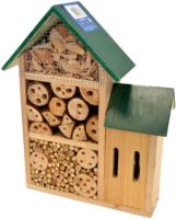 Домик для насекомых Duvo Plus Нандор / 428232/DV -