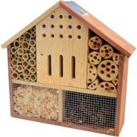 Домик для насекомых Duvo Plus Оберон / 428230/DV -