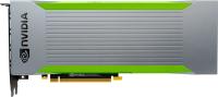 Видеокарта PNY Nvidia Quadro RTX8000 48GB PCIEX16 GE3 (XVCQRTX8000-PB) -