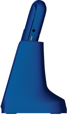 Мобильный телефон Maxvi E5 (синий)