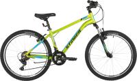 Велосипед Stinger Element Std 24AHV.ELEMSTD.14GN1 -