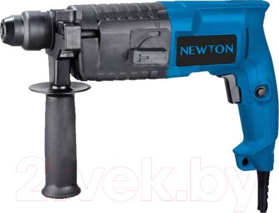 Перфоратор Newton NTR750A