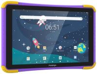 Планшет Prestigio SmartKids Max Wi-Fi 16Gb 10.1
