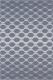 Ковер Sintelon Adria 51PSP / 331365210 (120x170) -