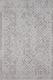 Ковер Sintelon Adria 38BEB / 331366122 (160x230) -