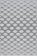 Ковер Sintelon Adria 51SGS / 331366125 (160x230) -