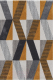 Ковер Sintelon Vegas Home 63MKY / 331139287 (120x170) -