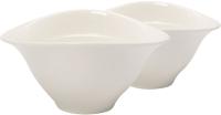 Набор тарелок Villeroy & Boch Vapiano / 10-4257-8477 (2шт) -