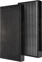 Комплект фильтров для очистителя воздуха Boneco Air-O-Swiss Air-O-Swiss A702 -