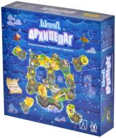 Настольная игра Magellan Шакал Архипелаг / MAG119820 -
