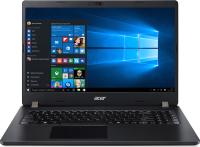 Ноутбук Acer TravelMate P2 TMP215-52-52HL (NX.VLLER.00P) -