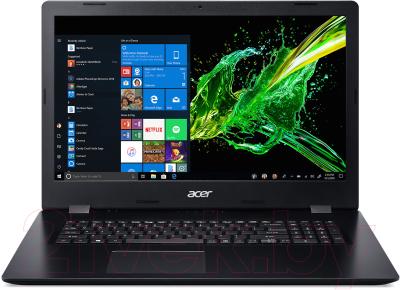Ноутбук Acer Aspire 3 A317-51G-54FQ (NX.HM0ER.00D)