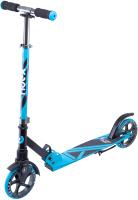 Самокат Ridex Delta (голубой) -