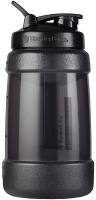 Шейкер спортивный Blender Bottle Hydration Koda Full Color / BB-KODA-BLACK (черный) -