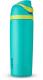 Бутылка для воды Owala FreeSip Stainless Stee / OW-FS19-SSNB (морской зеленый) -