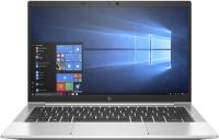 Ноутбук HP EliteBook 830 G7 (177B7EA) -