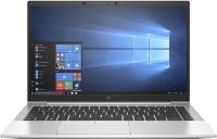 Ноутбук HP EliteBook 840 G7 (1J6D5EA) -