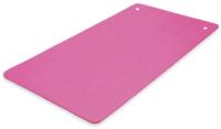 Коврик для йоги и фитнеса Eco Cover Airo Mat 210 1800x600x5 (розовый) -