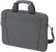 Сумка для ноутбука Dicota Slim Base D31305 (серый) -