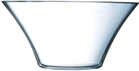 Салатник Luminarc Salad Club L4611 -