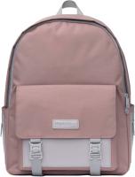 Рюкзак MAH MR19C1760B01 14