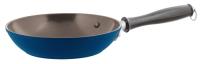 Сковорода Sambonet Vintage / 51014B28 (синий) -
