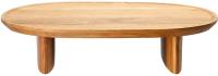 Поднос-столик Rosenthal Junto Holz / 10540-321407-05775 -