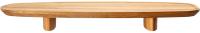 Поднос-столик Rosenthal Junto Holz / 10540-321407-05776 -