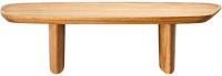 Поднос-столик Rosenthal Junto Holz / 10540-321407-05777 -