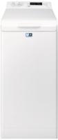 Стиральная машина Electrolux EWT1062IFW -