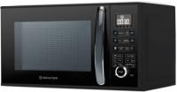 Микроволновая печь Brayer BR2503 -