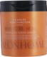 Маска для волос Charles Worthington Интенсивная Восстановление и защита (160мл) -