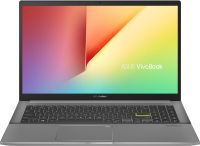 Ноутбук Asus VivoBook S S533EQ-BQ021 -