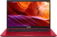 Ноутбук Asus D509DA-EJ867 -