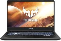 Игровой ноутбук Asus TUF Gaming FX705DT-AU018 -