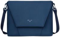 Сумка MAH M200176S05 (темно-синий) -